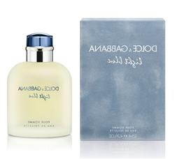 light blue dolce and gabbana men 4