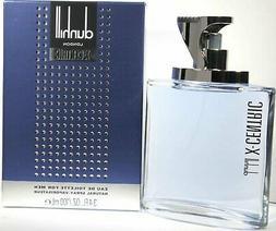 Alfred Dunhill London X-Centric Eau De Toilette Spray, 3.4 O