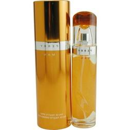 Perry M by Perry Ellis for Men - 3.4 oz EDT Spray