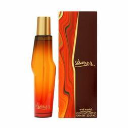 Mambo Cologne for Men by Liz Claiborne 3.4 oz Cologne Spray
