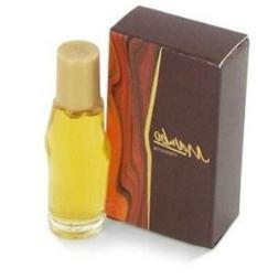 * Mambo * Liz Claiborne* Mini Perfume / cologne * 5.3 ml edt