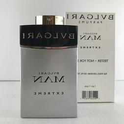 man extreme by cologne 3 4 oz