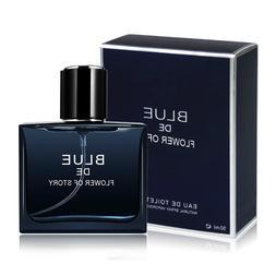 Maycreate 50ml Perfumed <font><b>Men</b></font> Long Lasting