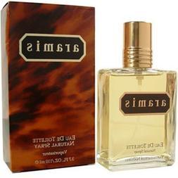 Aramis Men Cologne EDT 3.7 oz Brand New In Box