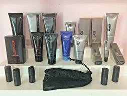 Mary Kay Men Lot - Retail Value $300+ - Cologne, Hair & Body