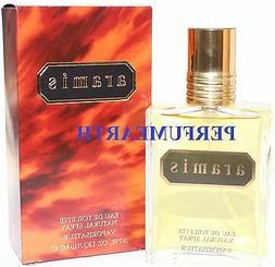 Aramis Men's Cologne 3.7 oz / 110 ml EDT Spray New In Box