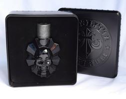 Affliction Men's - AFFLICTION COLOGNE - Fragrance for Men -