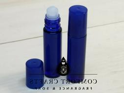 MEN'S Fragrance Cologne Perfume Body Oils You Choose Size /