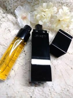 MICHAEL KORS FOR MEN GIFT SET  EDT COLOGNE LIMITED EDITION N