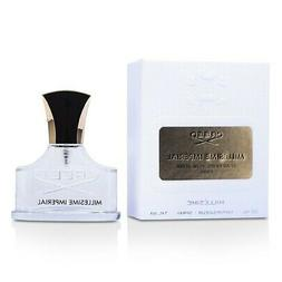 Creed Creed Millesime Imperial Fragrance Spray 30ml/1oz