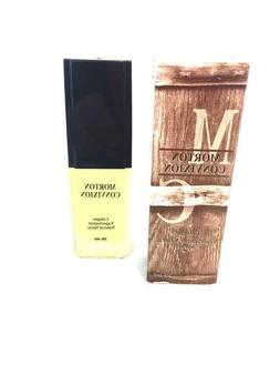 MORTON CONVIXION COLOGNE VAPORISATEUR NATURAL SPRAY 30 ML