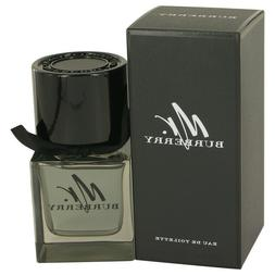 Mr Burberry Cologne By BURBERRY FOR MEN-Choose your size