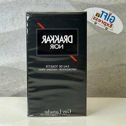 Drakkar Noir EDT Spray 6.7 oz.