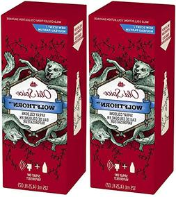 Old Spice Wild Collection Wolfthorn Scent Men's Cologne Spra