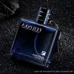 Oriental Fragrance Men's perfume lasting aromatherapy Cologn