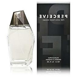 Perceive by Avon Cologne Spray 3.4 oz Men
