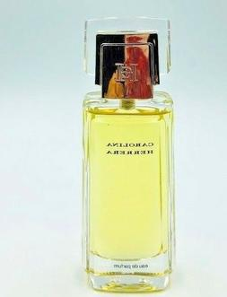 Carolina Herrera Perfume by Carolina Herrera, 1.7 oz EDP Spr
