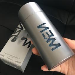 Perfume <font><b>Men</b></font> original Mans Perfume 212 Ma