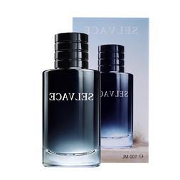 Perfumes For <font><b>Men</b></font> <font><b>Cologne</b></f