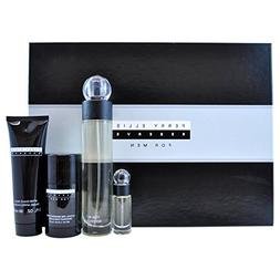 Perry Ellis Reserve By Perry Ellis for Men Gift Set