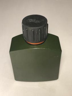 POLO EXPLORER RALPH LAUREN 4.2 OZ  / 125 ML EDT AFTERSHAVE