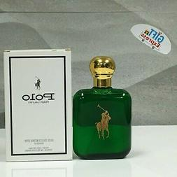 polo green cologne for men 4 0