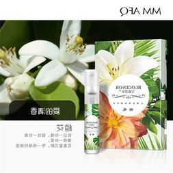 Portable 3ml Classic <font><b>Cologne</b></font> Male Perfum
