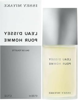 Issey Miyake® L'Eau D'Issey Pour Homme 6.7-oz Eau de Toi