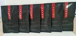 Paco Rabanne 6 Piece Prada Luna Rossa Carbon Travel Size Eau