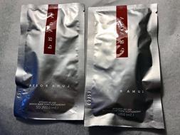 Prada Luna Rossa Perfume EDT Cologne Travel Size Spray Vial