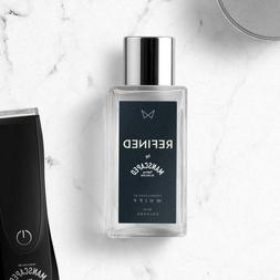 Manscaped Refined Cologne Experience Whiff 50ml Manscaped Ba