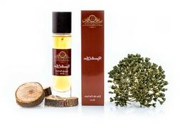 Repeated Love. Organic Cologne. Free Shipping!!