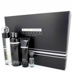 Perry Ellis Reserve Cologne By Perry Ellis Gift Set FOR MEN