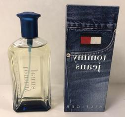 💙SALE💙Tommy Jeans By Tommy Hilfiger   3.3oz Men's Eau