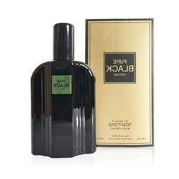 PURE BLACK, Our Version of BLACK ORCHID BY TOM FORD, 3.4 fl.