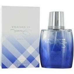 Burberry Summer 2011 Men Cologne EDT 3.4 oz Sp NEW In Retail