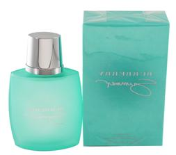 Burberry Summer By Burberrys 2013 EDT 3.3/3.4 oz Spray For M