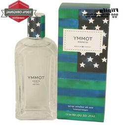 Tommy Hilfiger Summer Cologne 3.4 oz EDT Spray for MEN by To