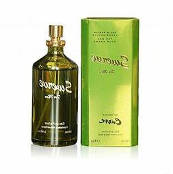 Swerve Perfume Alternative to CURVE by LIZ CLAIBORNE Eau de