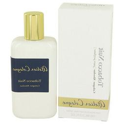 Atelier Cologne Tobacco Nuit Cologne Absolue Spray 100ml Wom