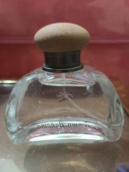 Tommy Bahama Very Cool 1.7 Fl Oz Cologne