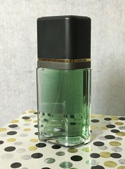 Mary Kay Tribute FULL size & New 3.1 fl. oz Men's men man ma