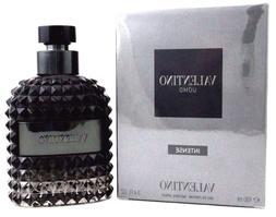 Valentino 'Uomo Intense' Eau De Parfum