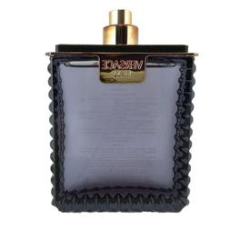 VERSACE MAN by Gianni Versace cologne EDT 3.3 / 3.4 oz New T