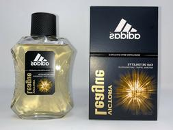 Adidas Victory League by Adidas for Men - 3.4 oz EDT Spray