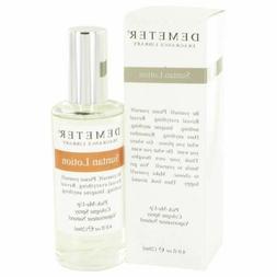 Jessica Simpson Vintage Bloom Perfume for Women 1.7 oz EDP S
