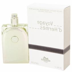 Hërmes Voyàge D'hërmes Cölogne For Men 1.18 oz Eau De To