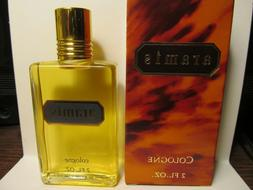 VTG BRAND NEW IN BOX ORIGINAL ARAMIS COLOGNE SPLASH FOR MEN