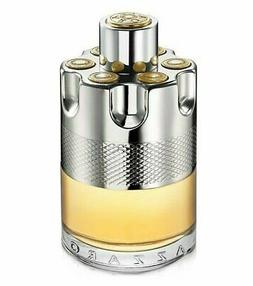 wanted 3 4 oz edt spray mens