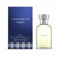 Weekend Cologne by Burberry, 1 oz Eau De Toilette Spray for